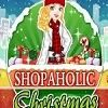 Shopaholic Christmas